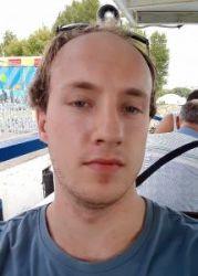 Денис Заев