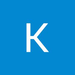 Q. Katy