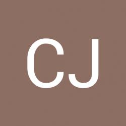 CJ Mitchell