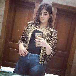 Menna Hafiz