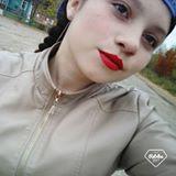 ユーザー Ольга Панюкова の写真