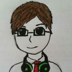 VegaRX's picture