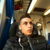Yassine Faris