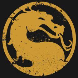 imagem de The Dragon
