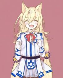 negev's picture