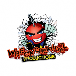 Imagen de Wreckcreationz Productions