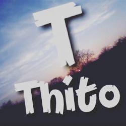 Thito का छायाचित्र