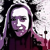 Julia Chichkanova аватар