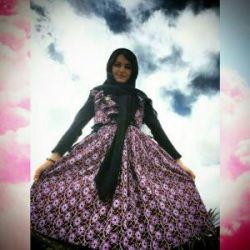 Rayuna Mousavian's picture