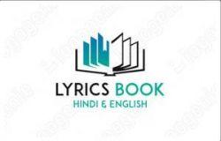 lyricsbook аватар