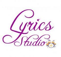Lyrics Studio