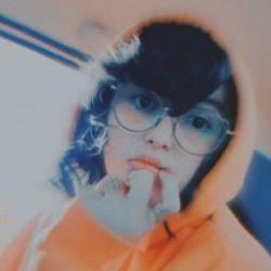 Violet17's picture
