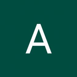 Apa Apsson