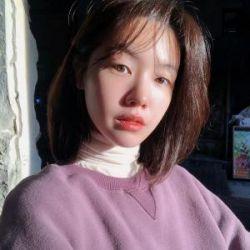 Korean Sunflower
