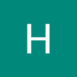 Hardi H's picture