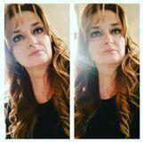 Dragana Glavardanov Blazic аватар