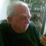 Portrait de Géza Rajnavölgyi