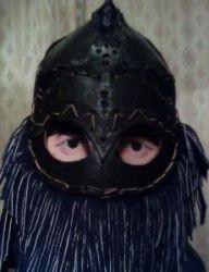 Влад Винонрадов का छायाचित्र
