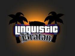 LinguisticBratan