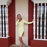 Marina Reidel adlı kullanıcının resmi