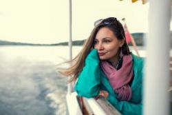 Boryana Neykova's picture