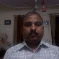 Anand Saxena