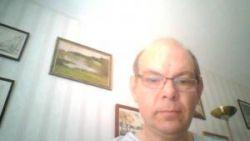 evgenivld's picture