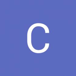 Crufiel19