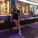 Anastasia Romanova's picture