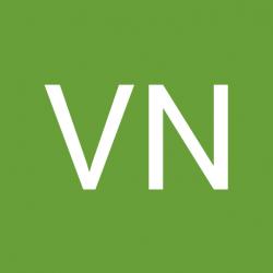 VN House