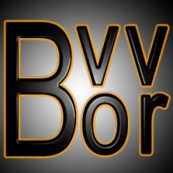 Obrazek użytkownika borvv