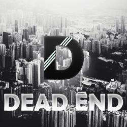 DeadEnd's picture