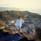 Eli Selini's picture