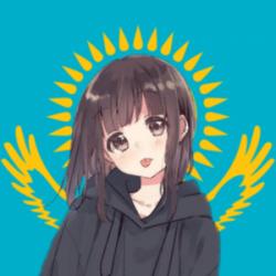 Azamato
