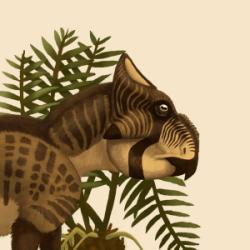 Imagen de ferrisaurus