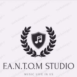 Fantom Studio
