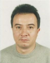 Dimitar Ivanov/Димитър Иванов's picture