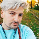 Aleš Kóša
