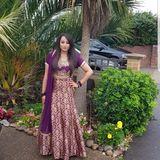 Eshna Mangat's picture