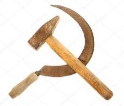马列托主义者's picture