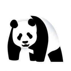 Sevimli Panda's picture