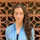 Mari Morfin s profilbild
