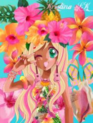 PrincesseKarine