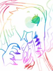 rainbowspectr