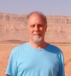 Daniel Schulman аватар
