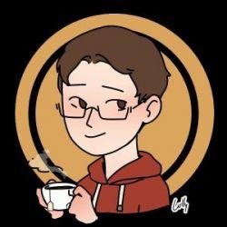 yusufyayla adlı kullanıcının resmi