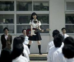shinitugami's picture