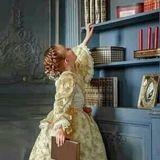 Al-jouri Perfume's picture