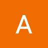 Arshia Akbarian s profilbild