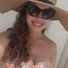 VALERIA TORO RODRIGUEZ's picture